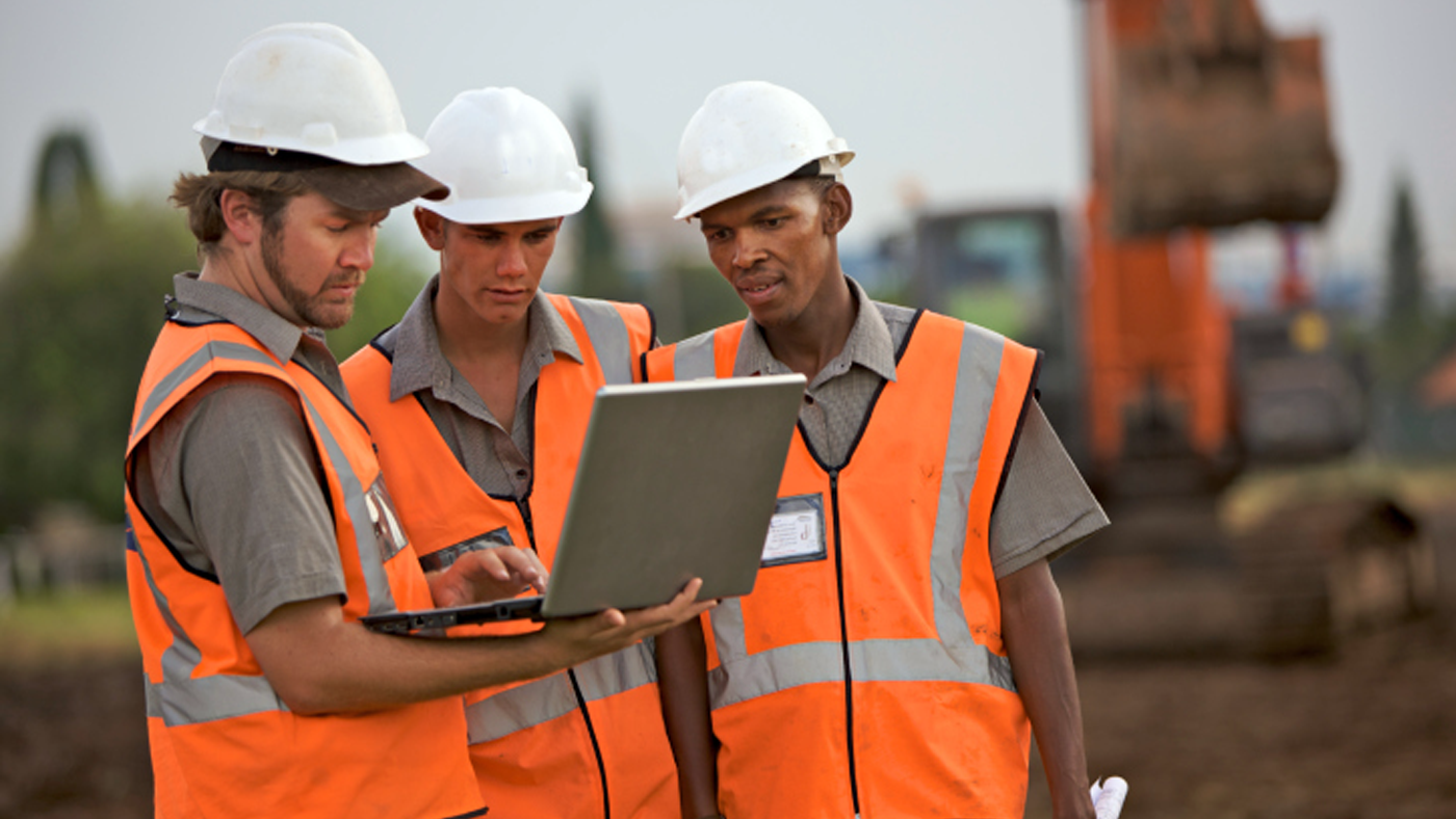 Key Features Of IOSH Training