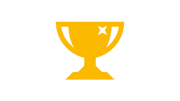 Trophy-white-359x202.png
