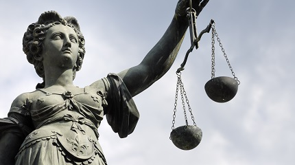 Justice scales image iStock-183357380 (1)_no_limit_pictures.jpg