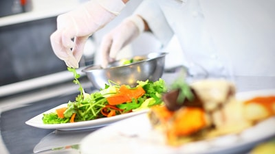 level-2-award-in-food-safety-in-catering-1062-x-598.jpg