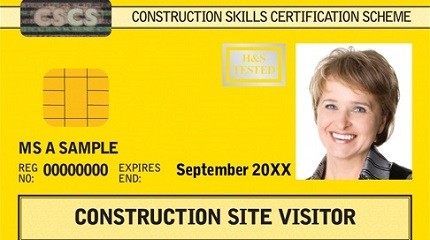 20xx-Construction-Site-Visitor-Card SMLL.jpg