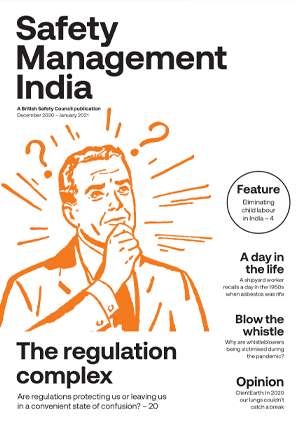SM India Cover Dec20 Jan21 301X425