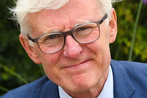 Norman Lamb Head Shot 1